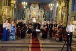 Letni Koncert Kameralny